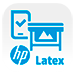 HP Latex